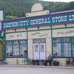 General Store - endlich!