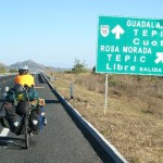 Autopista07