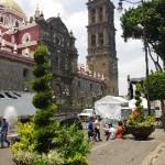 Puebla01