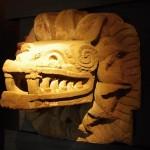 Teotihuacan01