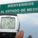 15000km...