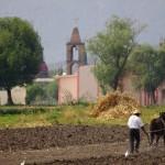 Teotihuacan09