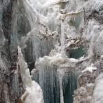 Glacierworld